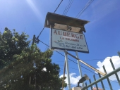 Auberge La Colombe Bed and Breakfast
