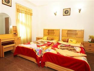 H�tel : ONS Motel & Guest House